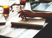 ¿Cuáles mejores másteres Marketing para cursar próximo curso?