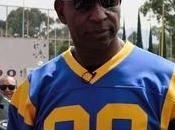 """""""Los Rams tienen oportunidad llegar Super Bowl"""": Eric Dickerson"""