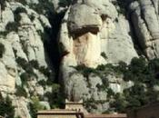 Cazadores paleolítico habitaron cuevas Montserrat (Barcelona)