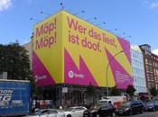 berlineses reaccionan contra publicidad omnipresente calles