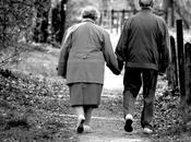 Viviendo casa, recursos para personas mayores