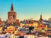 Renta Valenciana inclusión