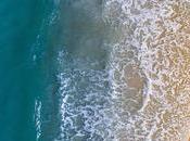 allá horizonte (microrrelatos sobre playas)