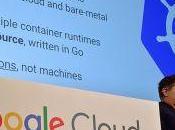 Google Cloud Platform ofrecerá interfaz sistema archivos para usuarios