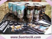 Starbucks Doubleshot Trnd