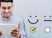 nuevo consumidor: claves para entenderlo