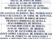 Juan Santander