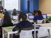 Universidad Pablo Olavide ofrece programas oficiales postgrado para curso 2018/19
