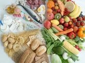 ¡ALTO! Sabes Cómo Tener Mejor Nutrición para Diabéticos?