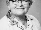 Dorothy Lewis Bernstein, matemática incluyó aplicaciones matemáticas enseñanza