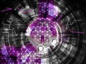 incidentes seguridad involucran binarios legítimos