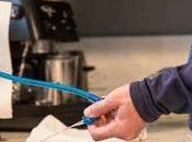 ¿Como limpiar correctamente bolsa hidratación?