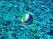 actividades para sacar partido verano