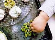 amarettis sicilianos pistachos