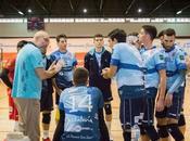 """""""Magú"""" renueva como entrenador Cajasol Voley Liga Iberdrola temporada"""