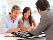 Tips tener cuenta antes solicitar crédito