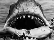 películas tiburones delirantes deberías perderte