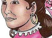 Junio Aniversario Fallecimiento Juana Dios Manrique Luna