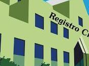 Junio Registro Estado Civil