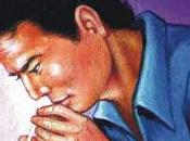 Junio Lucha contra Tráfico Ilícito indebido Drogas