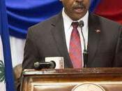 Renuncia Lafontant cargo primer ministro Haití.