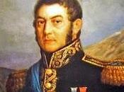 José Martín, http://dbe.rah.es/, María Gárate Córdoba