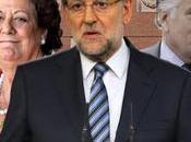 Subsidio mayores años: Constitucional tumba canalladas Gobierno Rajoy