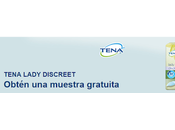 Muestras tena lady discreet