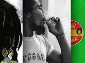 Marley: lanzará edición aniversario Kaya