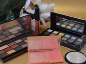 Maquillaje buen precio MAQUILLAJE CLUB (Makeup Revolution, Heart Makeup, Technic, etc.)