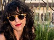 Ciudad: Miller Marc, gafas graduadas online, ahora Barcelona