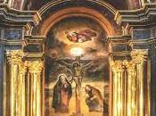 VARGAS UGARTE, Historia Santo Cristo Milagros, edición 2018