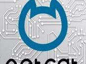 Probar puertos telnet Linux