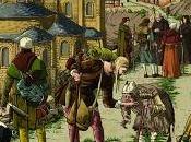Paisajes, Gentes, Poderes, Economía Casentino Edad Media