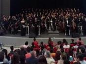 """Ofrece orquesta sinfónica mexiquense interpretación """"misa réquiem"""" mozart"""