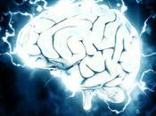 Problemas atención personas rasgos psicopáticos