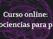 Neurociencias para padres (curso online)