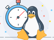 Como cambiar zona horaria Linux desde terminal
