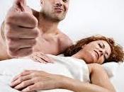 ¿Cuál Mejor Tratamiento Eyaculación Precoz?