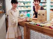 Blogssipgirl presenta: latastienda, sabores enlatados transportan zonas costeras