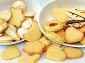 Como hace masa galletas caseras