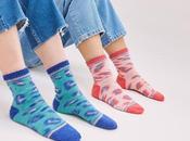 Nuevo KAL: Kinda Magic Socks WATG