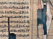 libro egipcio muertos; fuente magia otro mundo
