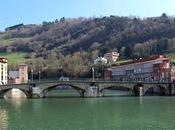 Puente Navarra Tolosa