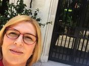 Visita Residencia Embajador Francés Nuxe
