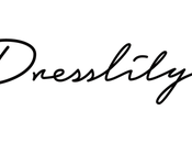 Whislist dresslily