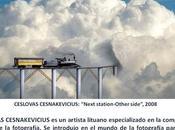 fascinación arte velocidad: ferrocarril