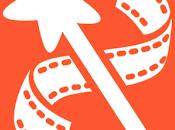 VideoShow Editor Videos v7.9.4pro