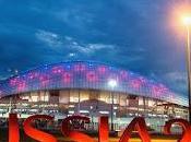 Resumen completo Copa Mundial FIFA #Rusia2018