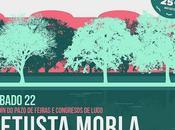 Caudal Fest Lugo 2018: Vetusta Morla, Mala Rodríguez, Iván Ferreiro, Novedades Carminha, Andrés Suárez, Depedro, Dj...
